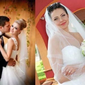 Machiaj de Mireasa Lacramioara Tataru, Make-up Artist Constanta, Makeup pentru ocazii speciale, Machiaj de nunta, Machiaje cu produse profesionale Collistar