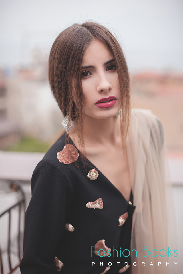 Makeup Constanta Rochii Cristina David, Make-up Artist Lacramioara Tataru, Fashion Books Photography, Machiaj Profesionist cu produse de calitate, Max1 Models