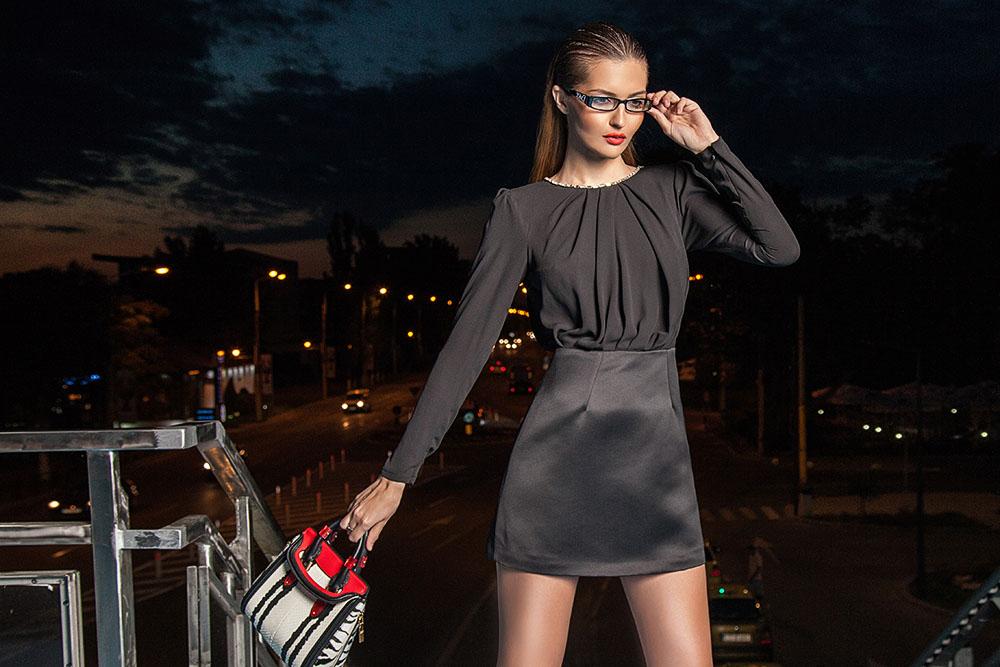 Make-up profesionist Campanie Primavara Vara Modaverse