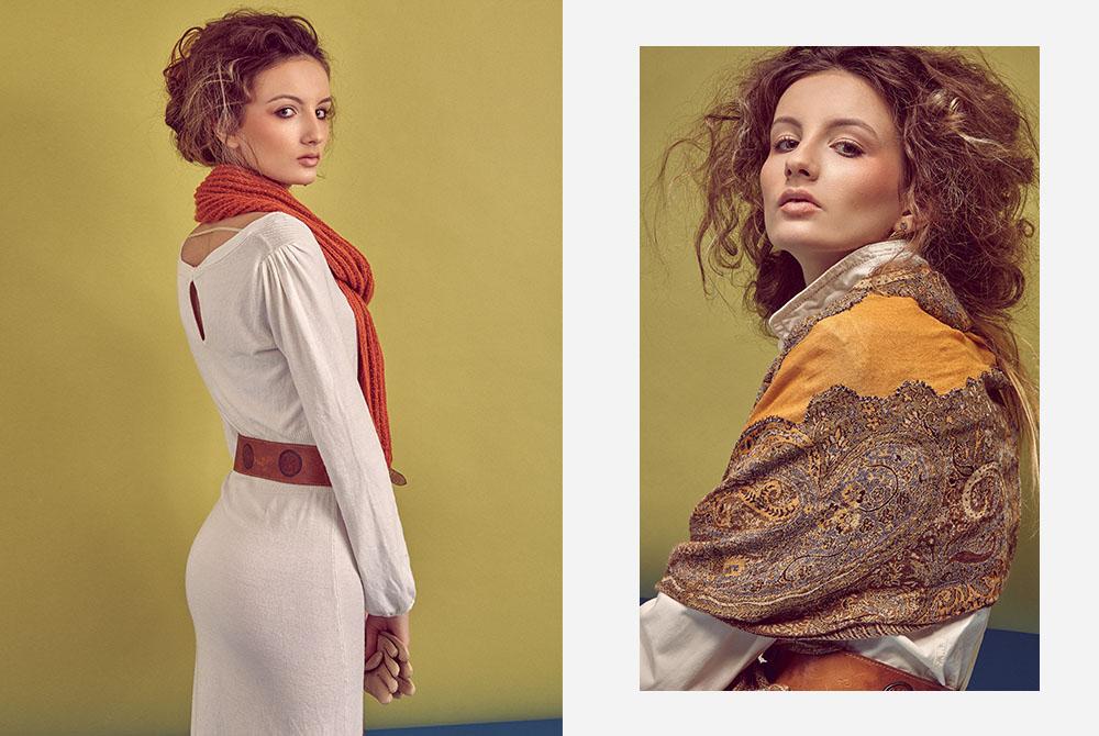 Makeup cover fashion editorial Demur Magazine UK, Lacramioara Tataru, machiaj, Constanta Bucuresti, artist, mireasa, nunta, cursuri