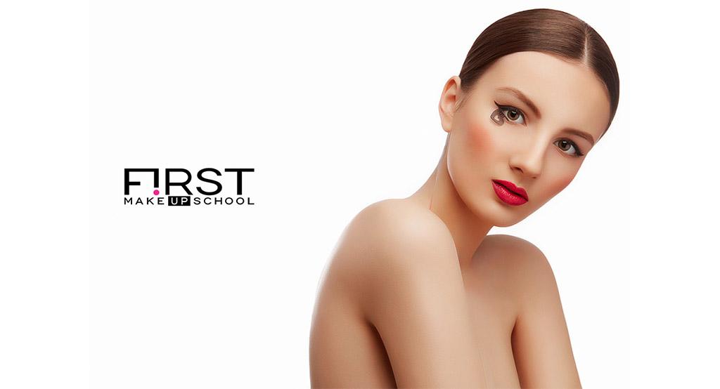 Beauty-Lacramioara-Tataru-makeup-artist-Constanta-sedinta-foto-bijuterii