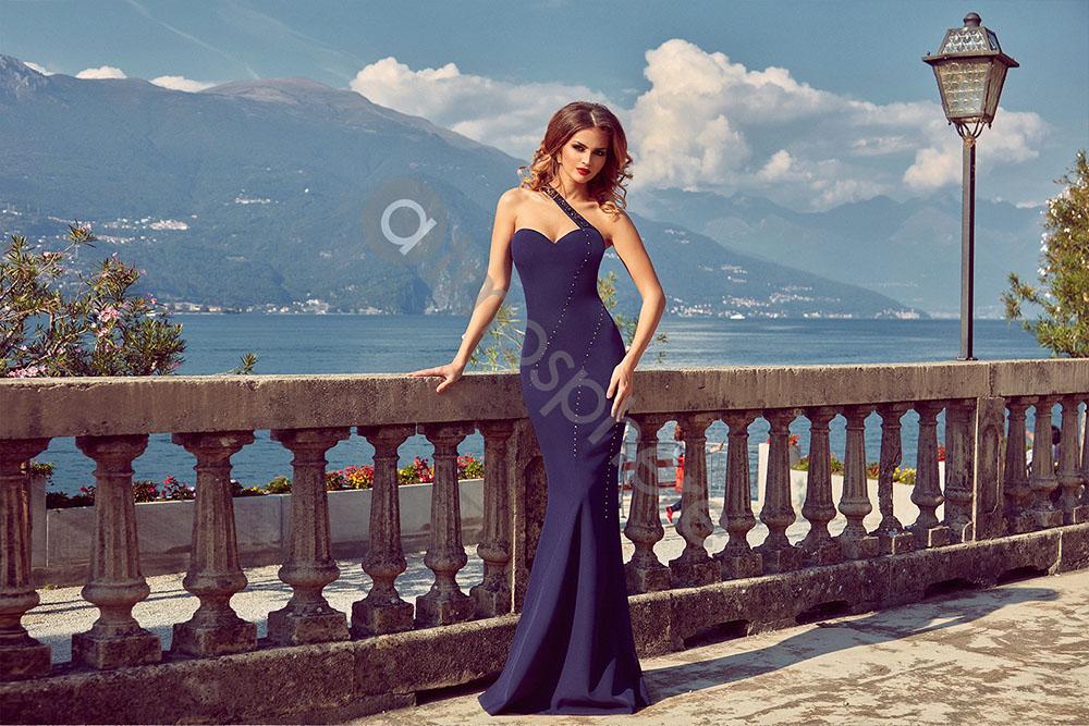 Makeup lookbook Atmosphere Fashion Lacramioara tataru artist machiaj cursuri salon mireasa nunta Constanta Bucuresti sedinte foto profesionist rochii beauty