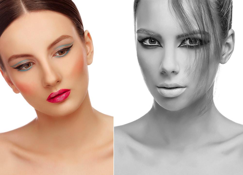 Campanie First Makeup School Lacramioara Tataru makeup artist Constanta Bucuresti Salon mireasa nunta cursuri beauty fashion coafor studio sedinta foto